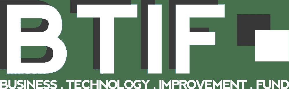 btif-logo